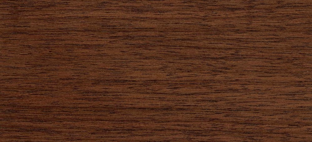 Moyen Walnut -