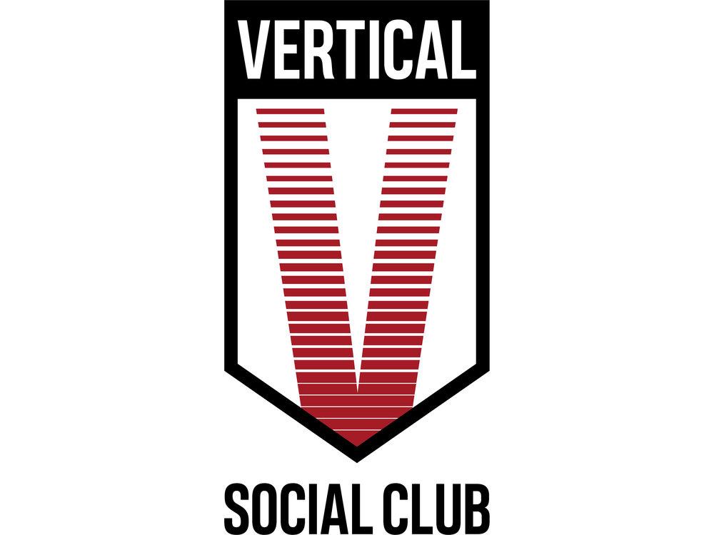 vertical logo.jpg