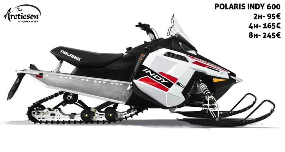 Polaris indy 600.jpg