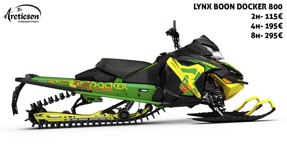 Lynx BoonDocker 800.jpg