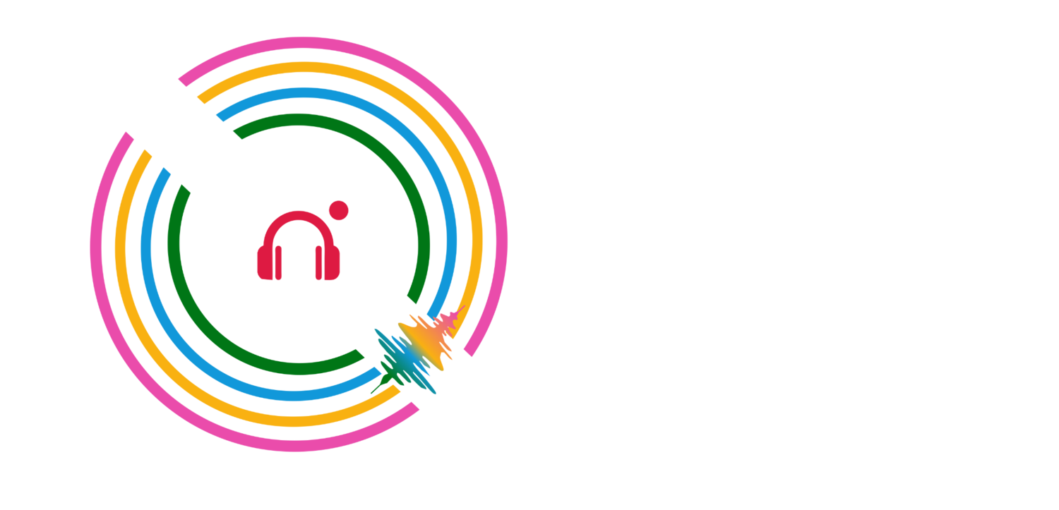 Payne Records