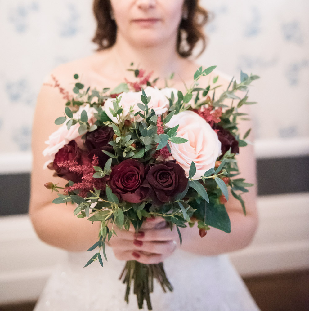 Cantley-House-Wedding-Photography-Andrew Dawson Photography0224.jpg
