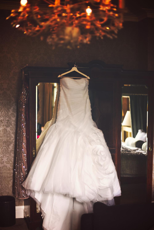 Natasha Wedding- 13.jpg