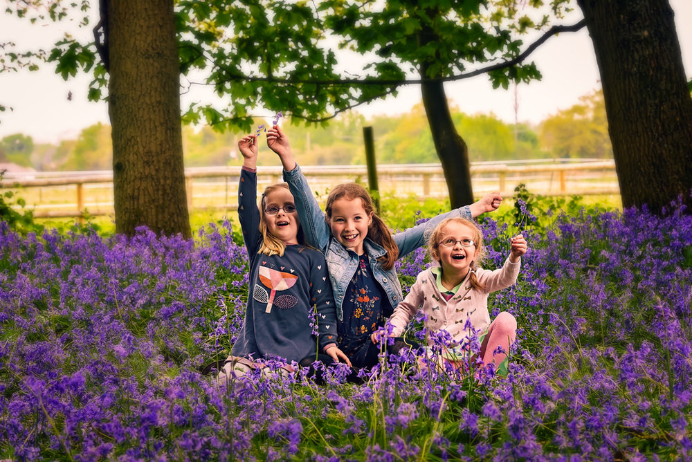 yateley-family-photography-bluebells-andrew-dawson-photography.jpg