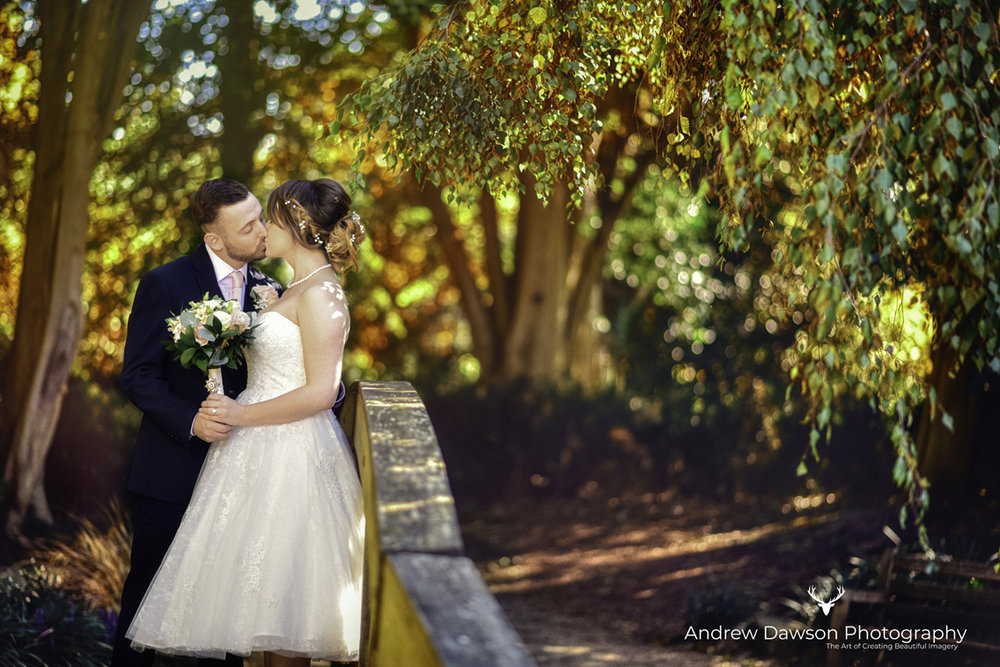 York House Twickenham wedding photography.jpg