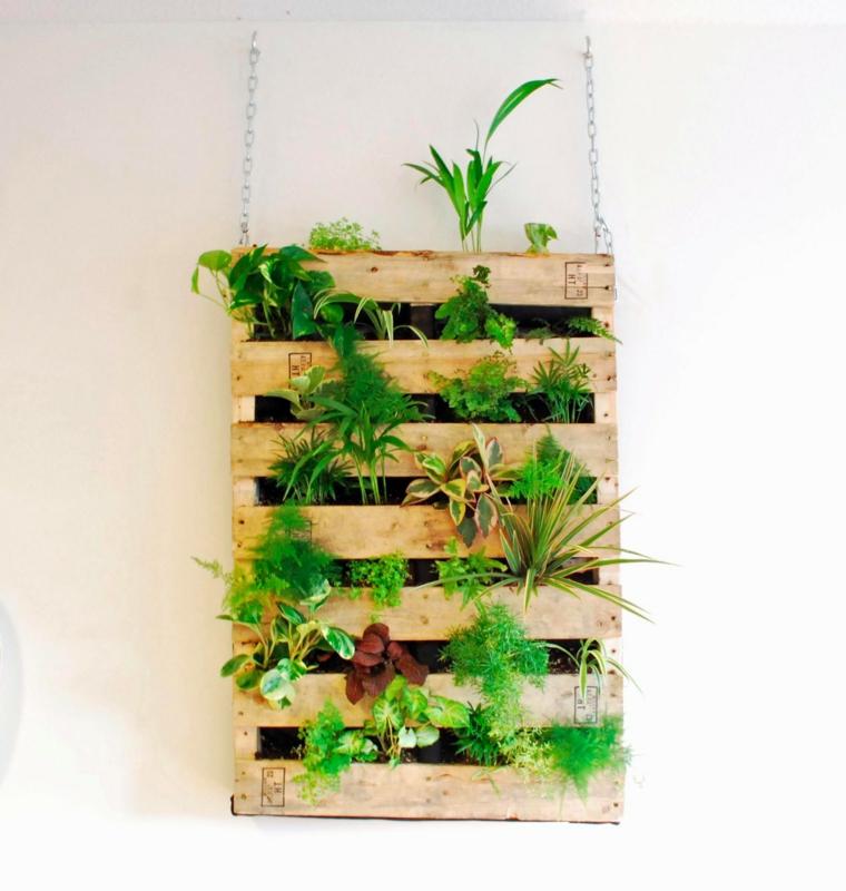 jardin-vertical-con-palets-cocinas-cadenas.jpg