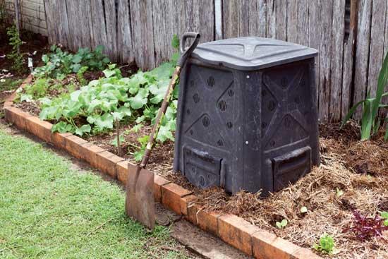 compostadoraexterior.jpg