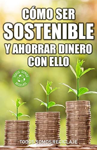 Como ser sostenible.jpg