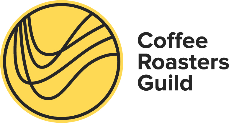 Coffee Roasters Guild