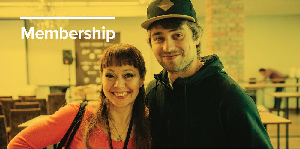 crg_membership