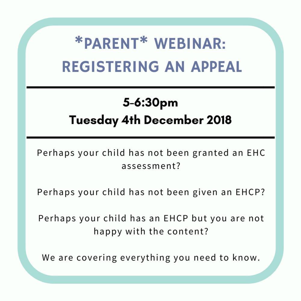 Register appeal EHCP.png