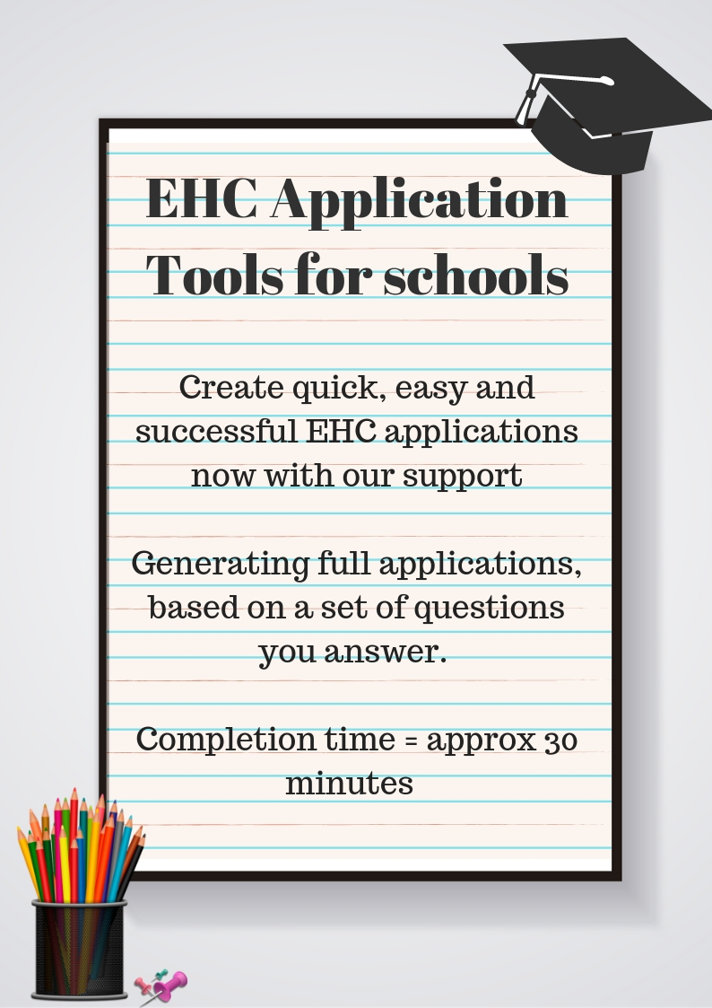 Create, easy, quick EHC applications now.jpg