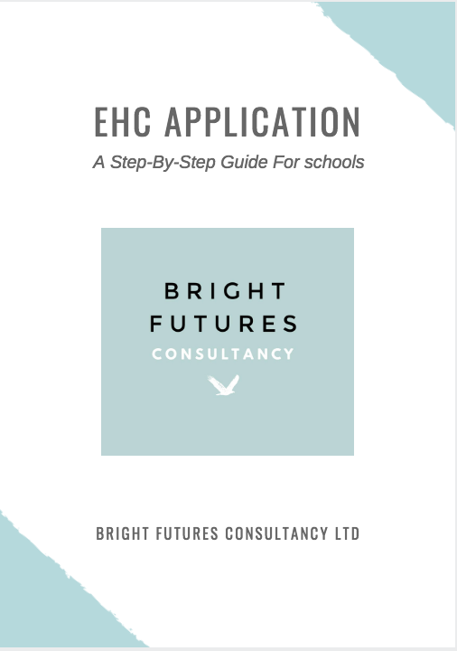EHC school guide 4.png