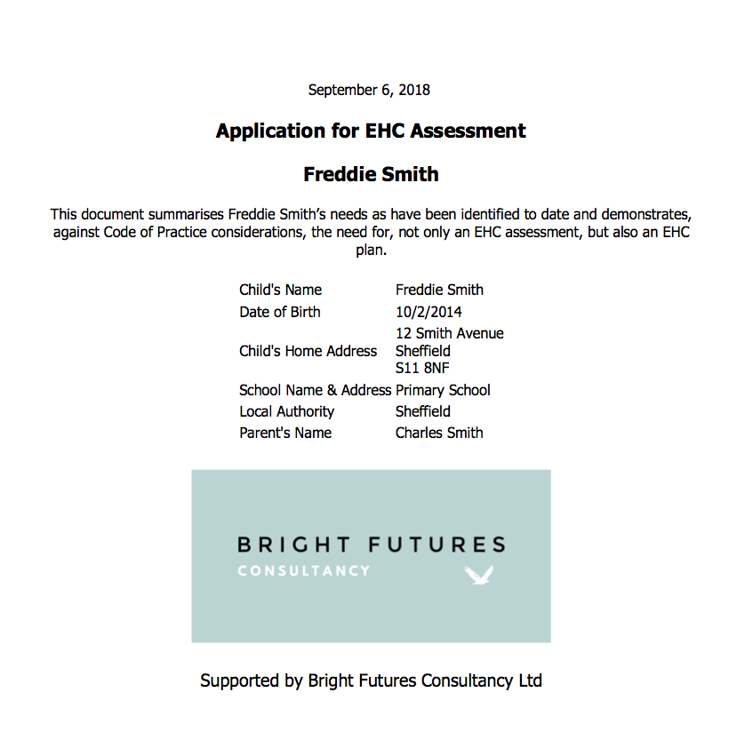 Generated EHC application.png