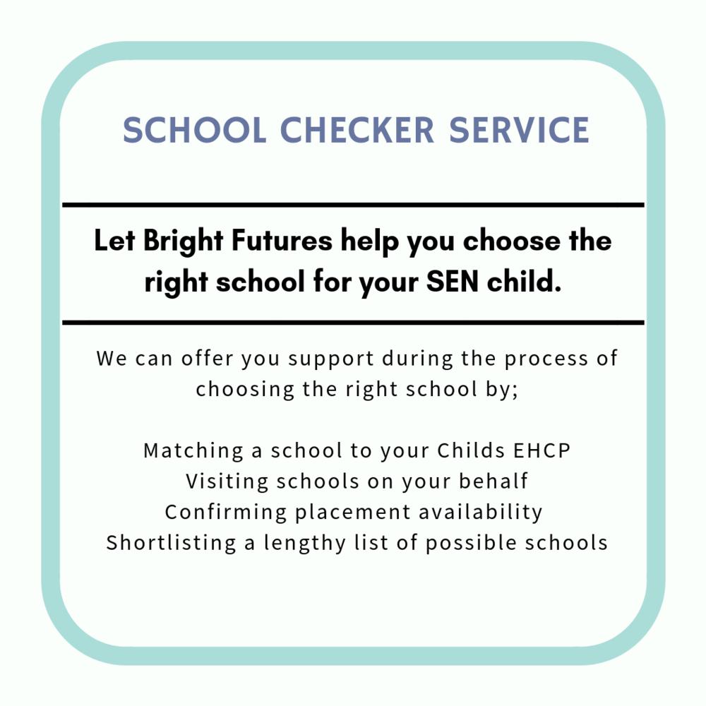 school checker service.png