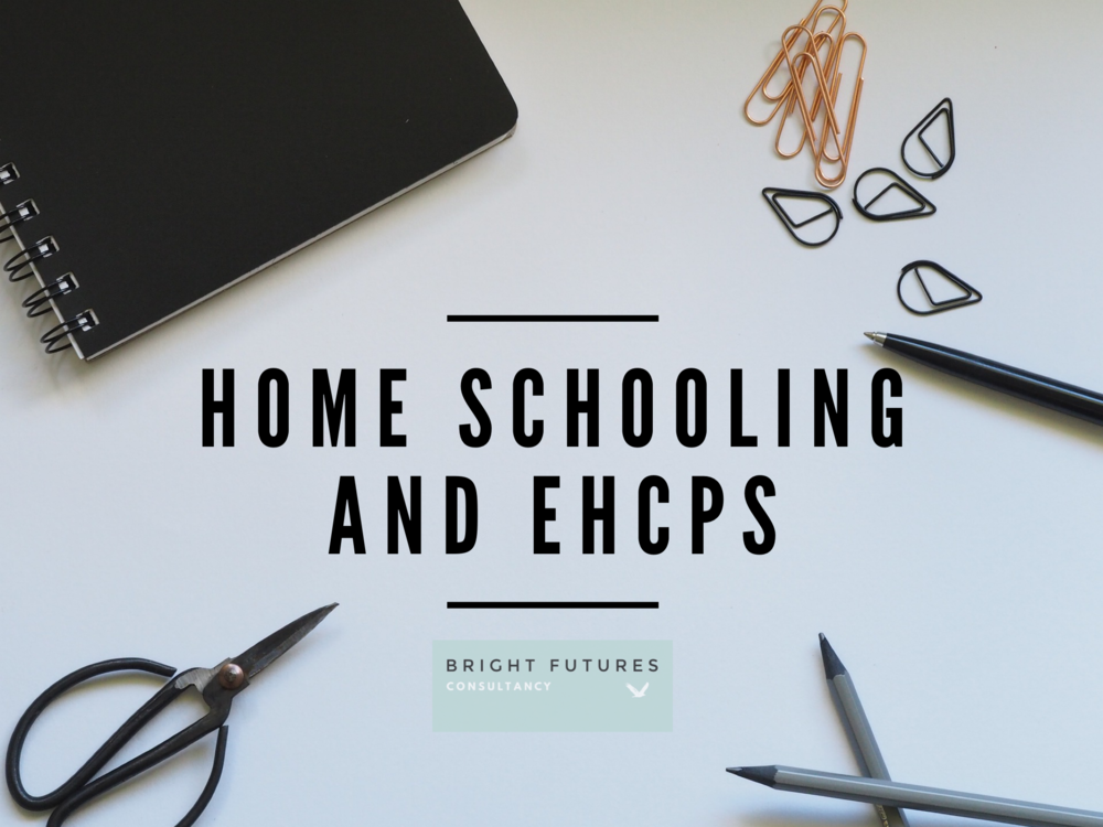 Home school and EHCP.PNG