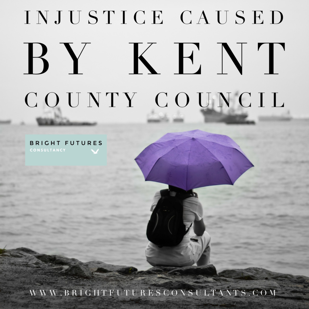 Kent Council Education Health and Care Plan.PNG