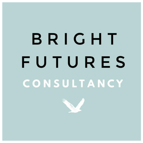 Hi! My name is Ruth Bright and I am Founder and Managing Director of Bright Futures. Does your child or young person have a disability, and do you think they need more support in education_ Perhaps they already have .png
