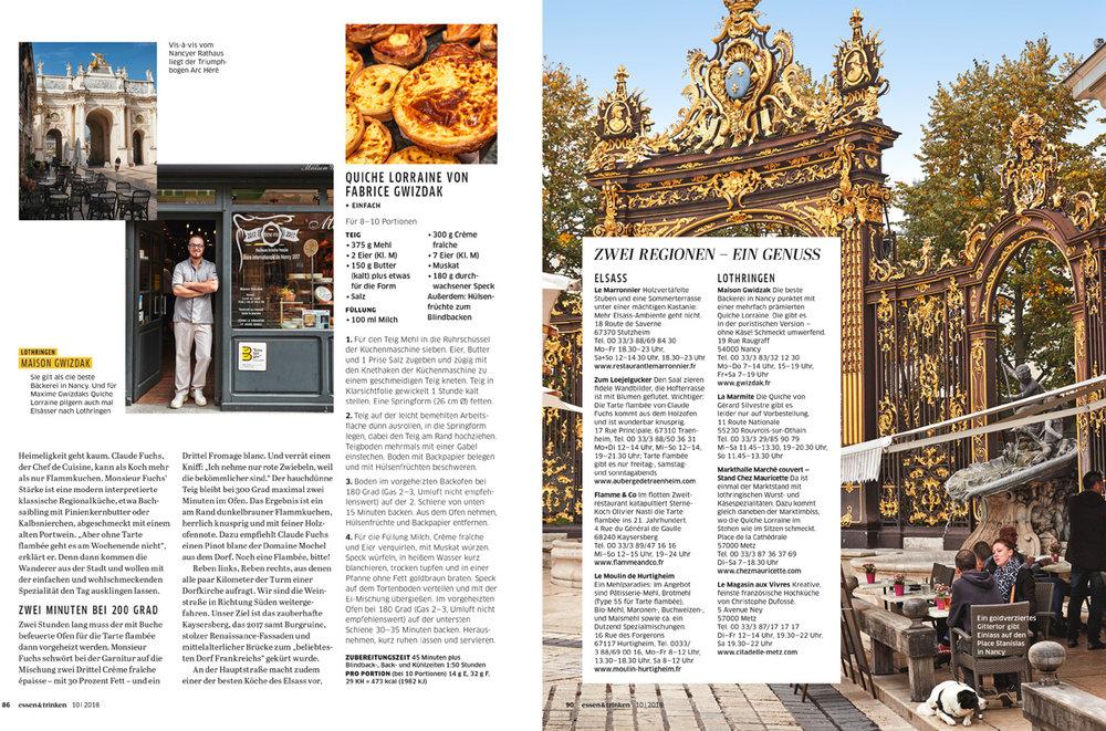 Essen_&_Trinken_10-2018_Seite_80-90-4.jpg