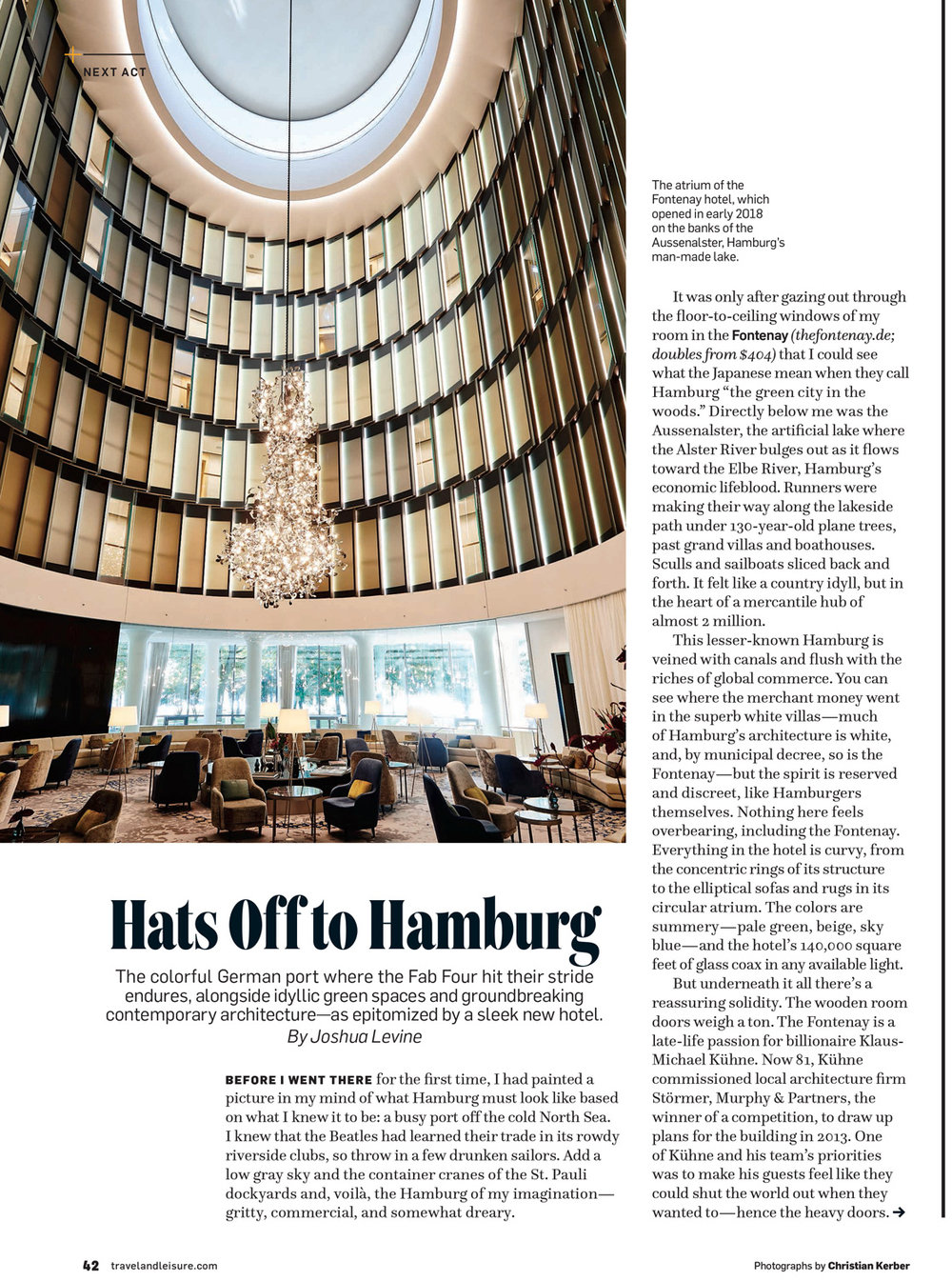 travel-leisure-march-2019-hamburg-1.jpg