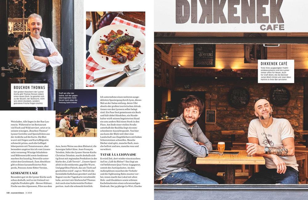 Essen_&_Trinken_Lyon6.jpg