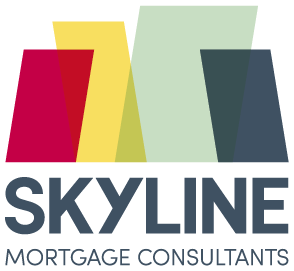 Skyline Mortgage Consultants LTD, London