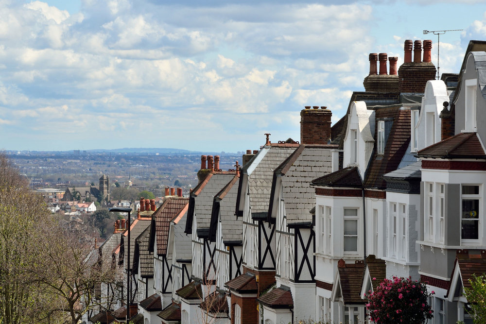 Second Charges & Additional Borrowing Advice London