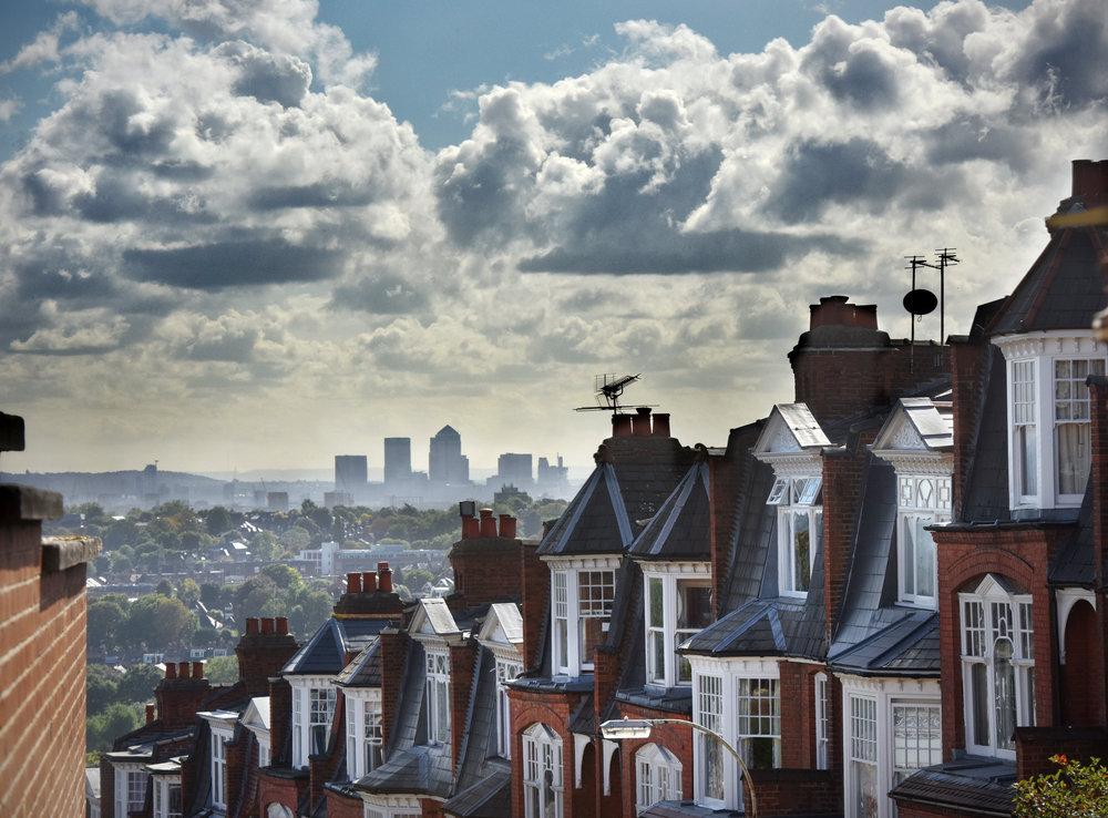 Local businesses we recommend London