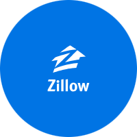zillo-200x200.png