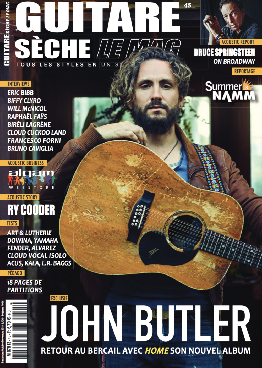 YL_Guitare Sèche Le Mag_Cover.png