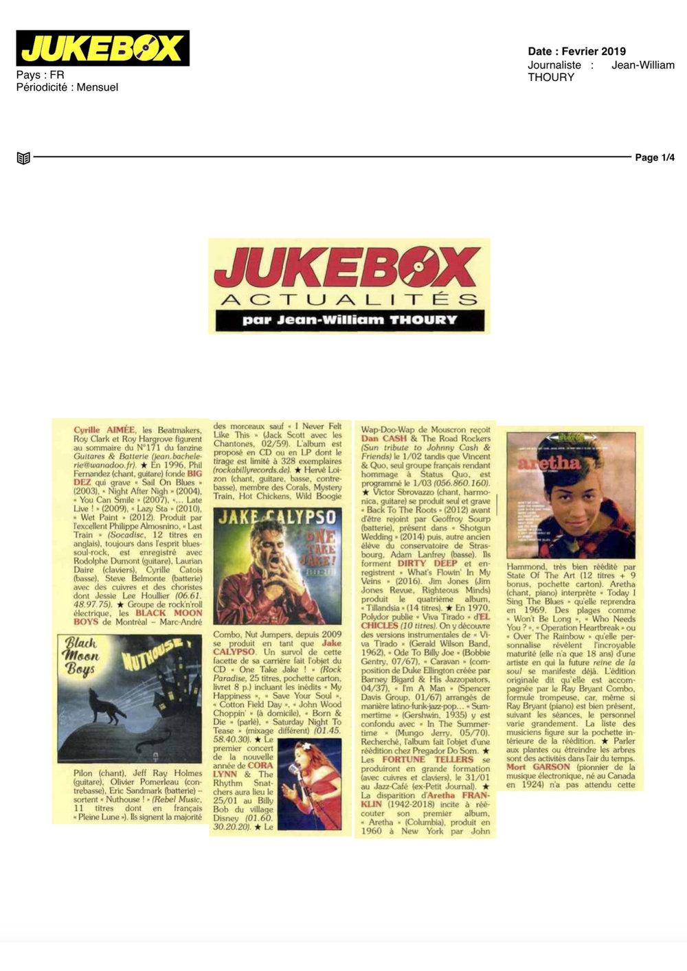YL_JUKEBOX P2 FEV 2019.jpg