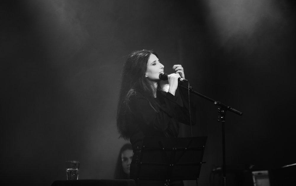 Crédit photo : Zélie Noreda