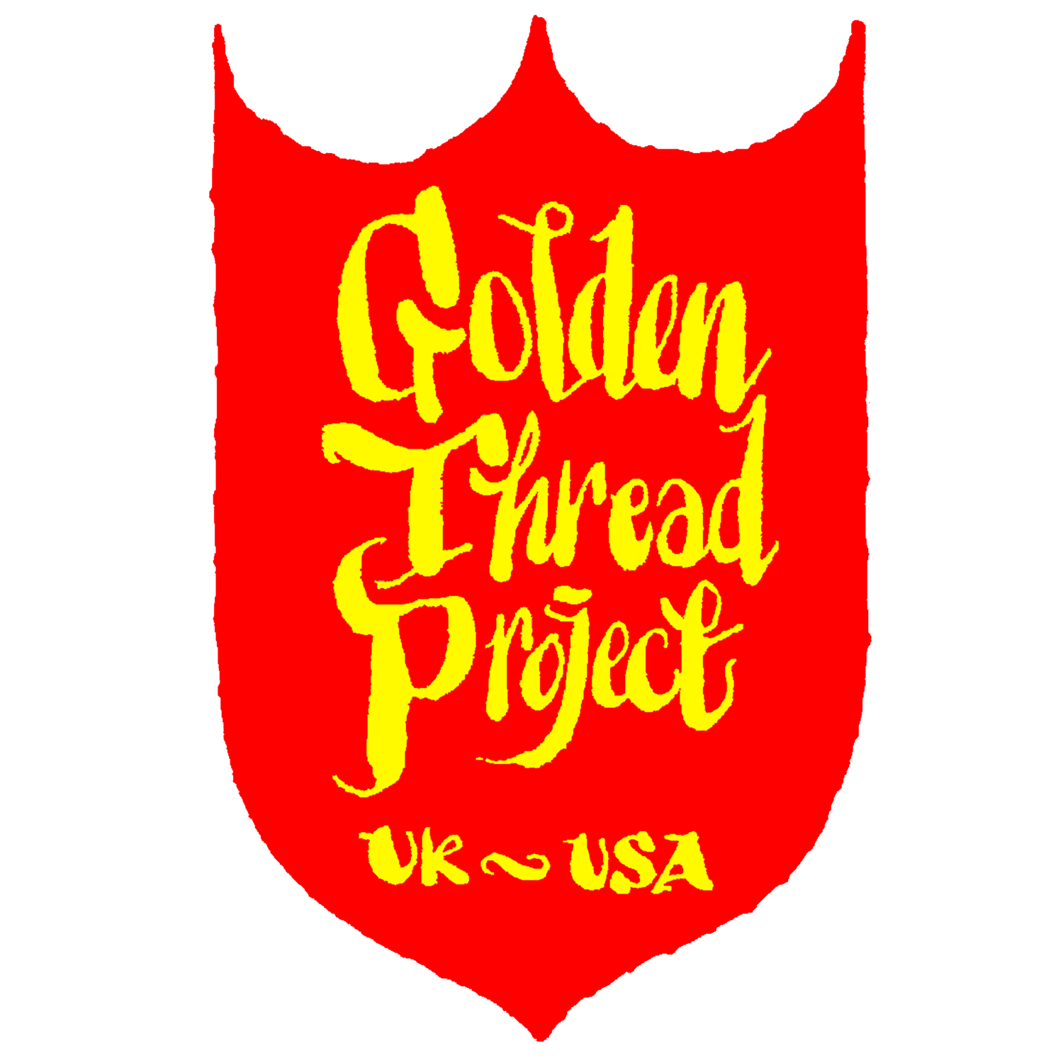 The Golden Thread Project