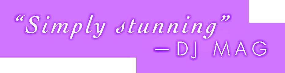 simplystunning_glow.png