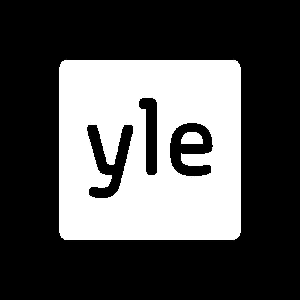 Yle-logo_RGB_valkoinen.png