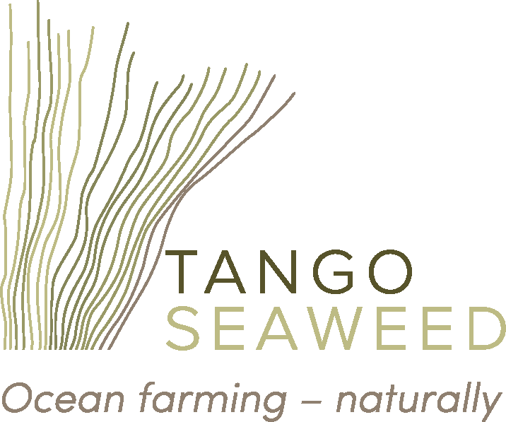 tangos_seaweed_slagord.png