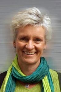 - Annelise Chapman, PhDManaging DirectorTel +47 907 50 501annelise@tangoseaweed.no