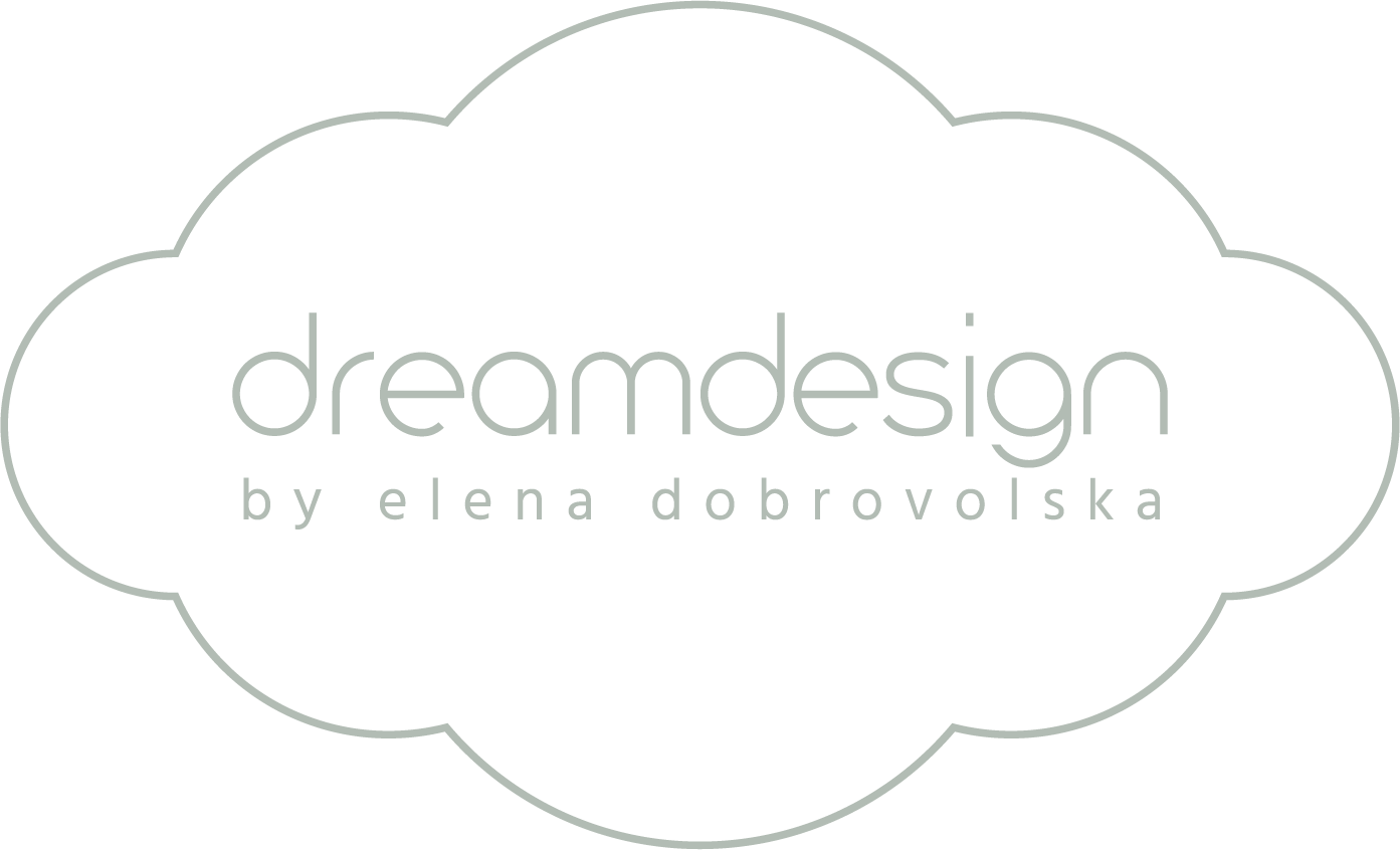 Dreamdesign