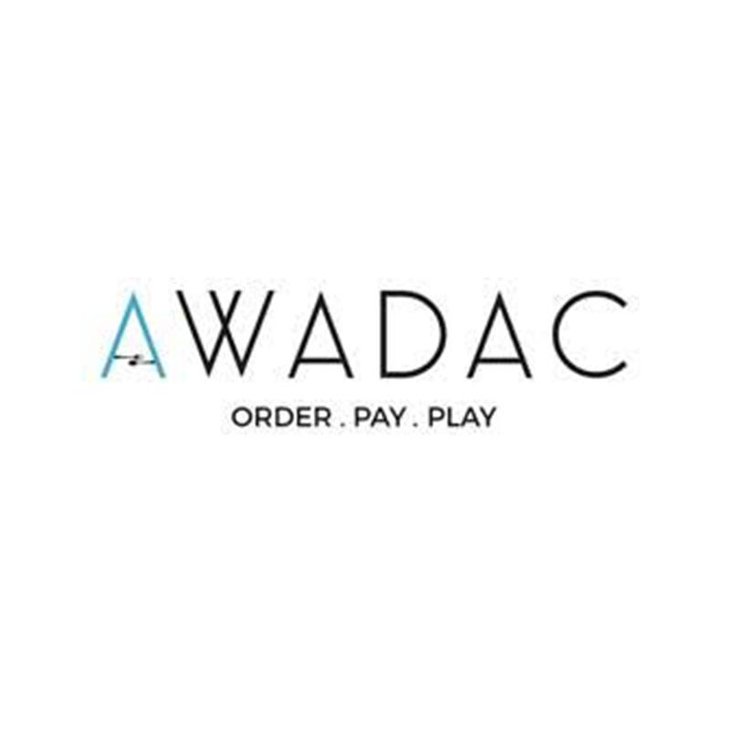 awadac_ok.png