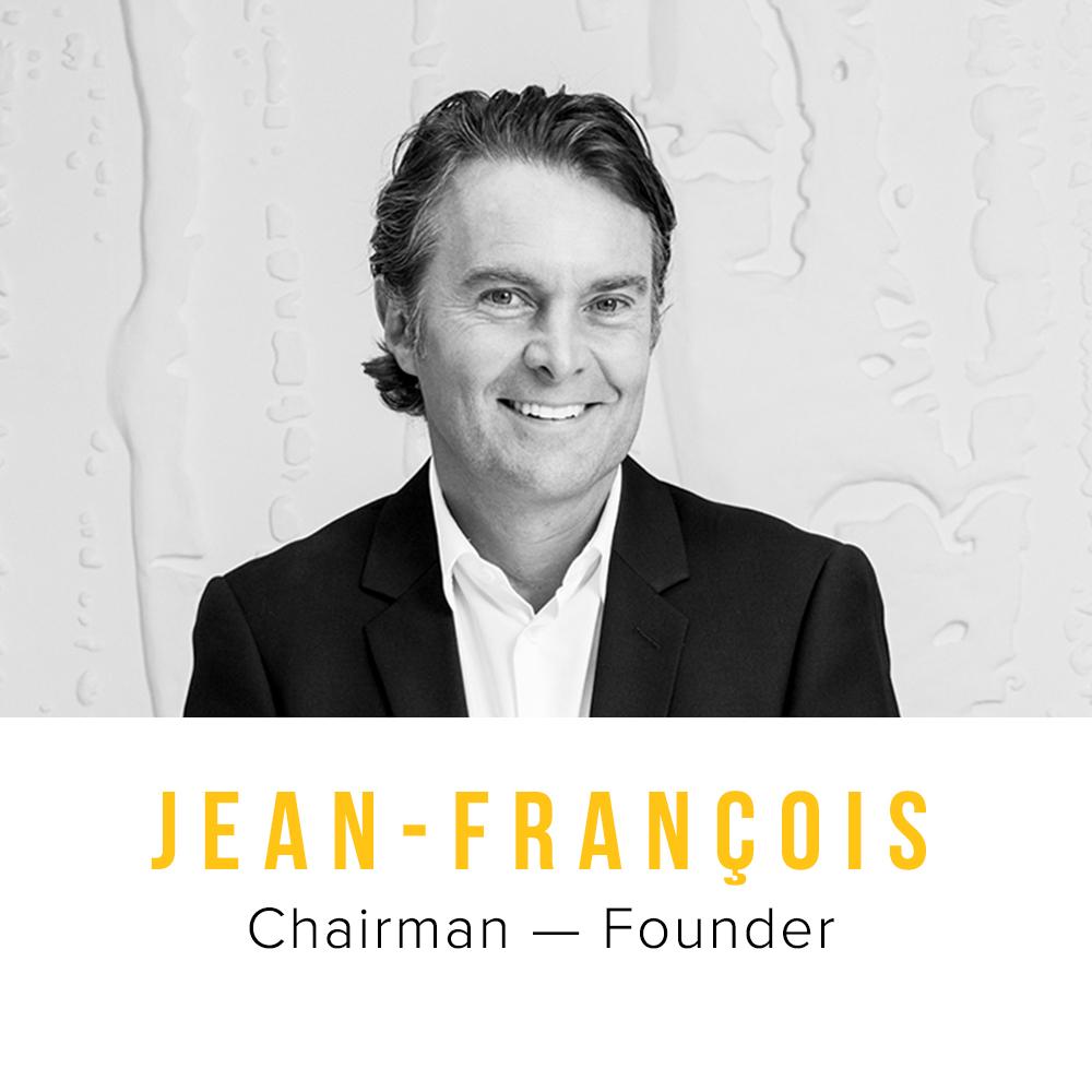 jean françois.jpg