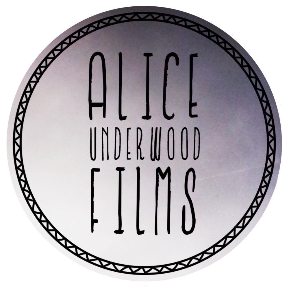 Alice Underwood Films