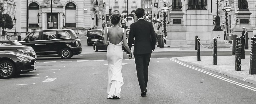 03 wedding letter email topper 2019 copy.jpg