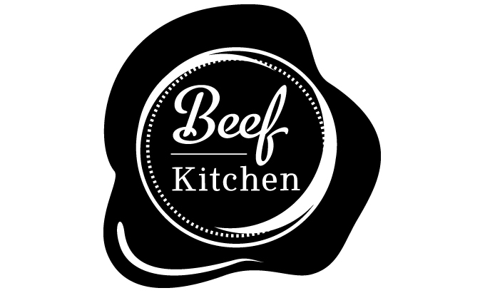 BK_Logo_fooder_web.jpg