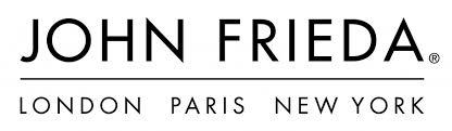 john Frieda logo.jpg
