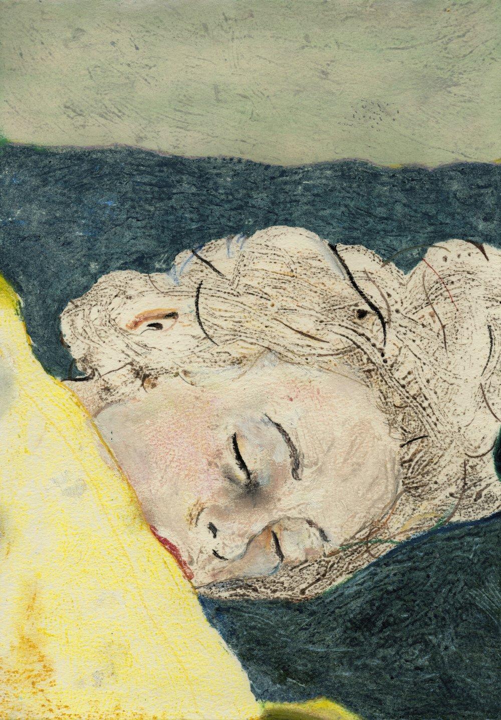 Astrid asleep.jpg
