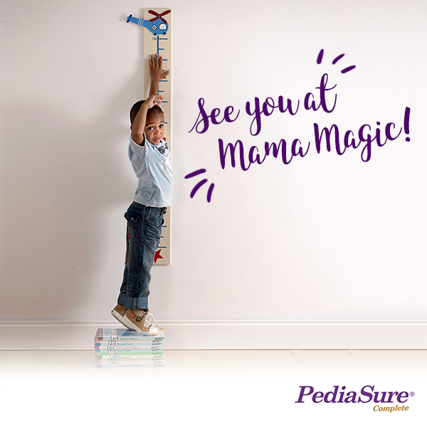 Pediasure-Adhoc-MamaMagic-18May2017.png