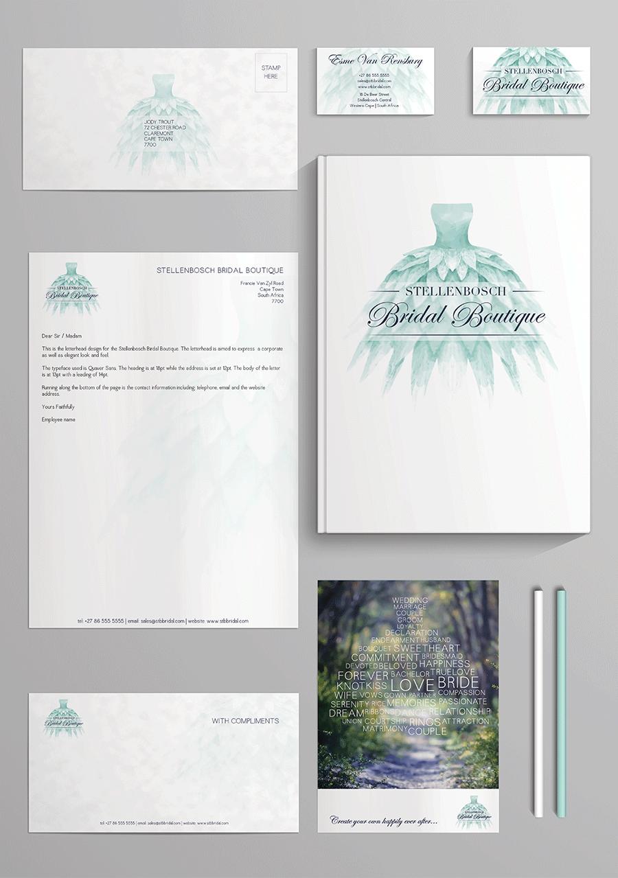 talia-obrien-stellenbosch-bridal-branding-2.png