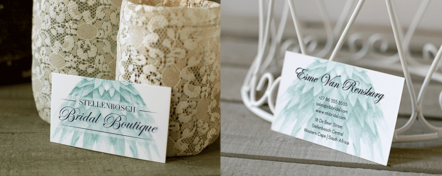 talia-obrien-stellenbosch-bridal-branding-4.png