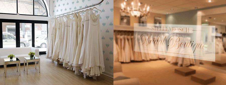 talia-obrien-stellenbosch-bridal-branding-7.png