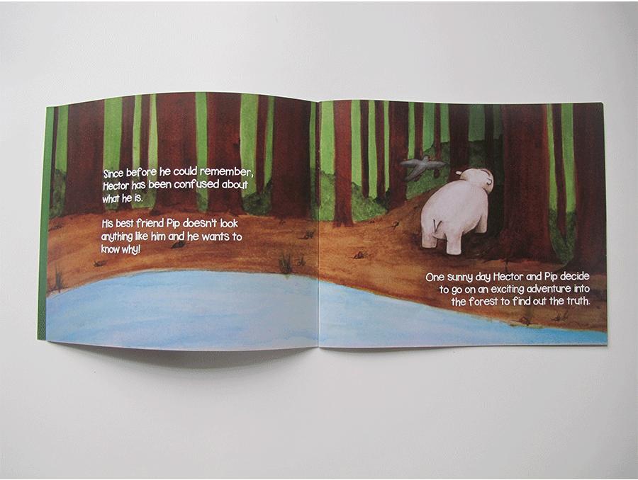 talia-obrien-childrens-book-3.png